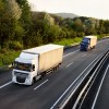 Newcastle Haulage & Transport Services